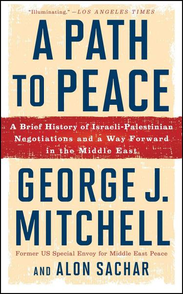 Download A Path to Peace Book