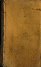 Iulii Caesaris Scaligeri, ... Poemata omnia in duas partes diuisa. Pleraque omnia in publicum iam primum prodeunt: reliqua vero quam ante emendatius edita sunt. Sophoclis Aiax Lorarius stylo tragico a Iosepho Scaligero Iulii F. translatus. Eiusdem Epigrammata quaedam, ..