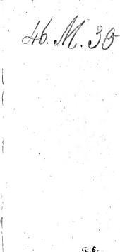 """""""Adami Theodori Adami F. Siberi Professoris Eloqventiæ In Academia Wittebergensi"""" Orationes, Præfationes, Dissertationes, Epistolæ, Et Carmina. Accesserunt Demosthenis Olynthiaca prima. Greg. Nysseni Narratio oratoria. Greg. Nazianzeni Institutio epistolica, Eodem interprete. Item Josephi Scaligeri Jvl. Cæs. F ad Germanos aliquot epistolæ"""