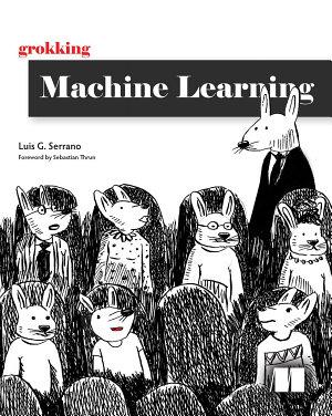 Grokking Machine Learning PDF