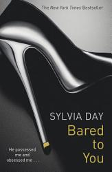 Bared To You Book PDF
