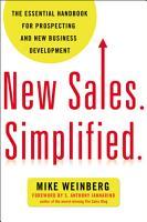 New Sales  Simplified  PDF