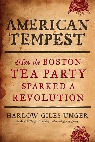 Download American Tempest Book