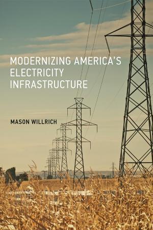 Modernizing America s Electricity Infrastructure PDF