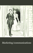 Download Marketing communications Book