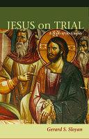 Jesus on Trial PDF