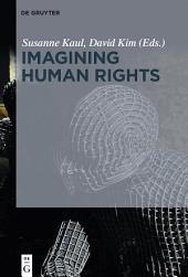 Imagining Human Rights