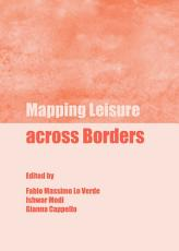 Mapping Leisure across Borders PDF