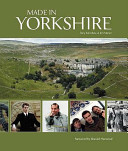 Made in Yorkshire