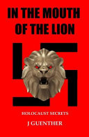 In the Mouth of the Lion