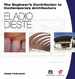 The Engineer s Contribution to Contemporary Architecture