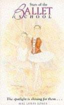 Stars of the Ballet School