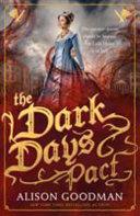Lady Helen 2  The Dark Days Pact PDF