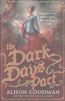Lady Helen 2  The Dark Days Pact PDF