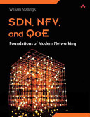 Software Defined Networking  Network Function Virtualization  and Quality of Experience PDF