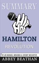 Summary: Hamilton