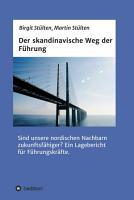 Der skandinavische Weg der F  hrung PDF