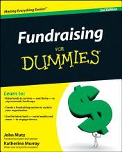 Fundraising For Dummies PDF