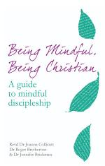 Being Mindful, Being Christian