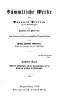 Fastenpredigten PDF