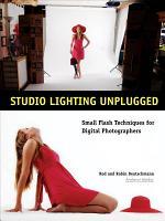 Studio Lighting Unplugged