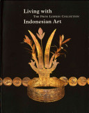Living with Indonesian Art