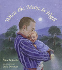 When The Moon Is High Book PDF