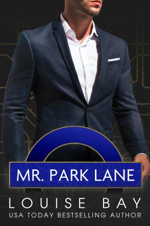 Mr  Park Lane