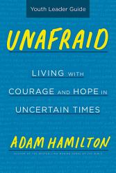 Unafraid Youth Leader Guide Book PDF
