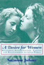 A Desire for Women