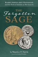 The Forgotten Sage PDF