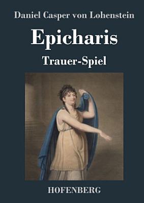 Epicharis PDF