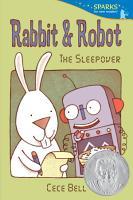 Rabbit and Robot PDF