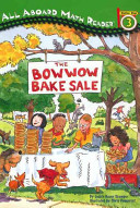 Bow Wow Bake Sale PDF