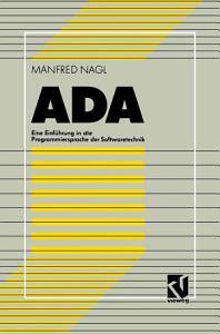 ADA PDF