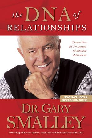 The DNA of Relationships PDF