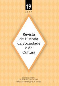 Revista de História da Sociedade e da Cultura n.º 19