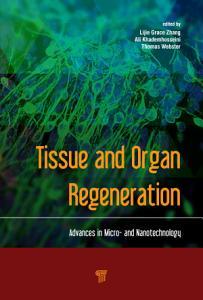 Tissue and Organ Regeneration