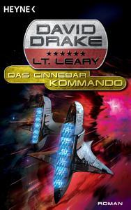 Das Cinnabar Kommando PDF