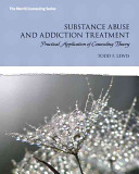 Substance Abuse and Addiction Treatment Book