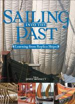 Sailing into the Past