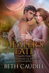 Healer's Fate