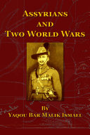 Assyrians and Two World Wars