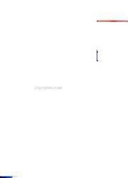 Maternal infant Nursing Care PDF