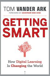 Getting Smart Book PDF