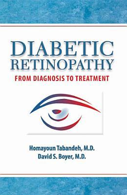 Diabetic Retinopathy PDF