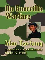 On Guerrilla Warfare PDF