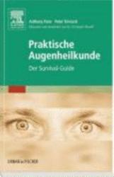 Praktische Augenheilkunde PDF