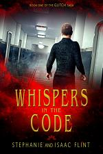 Whispers in the Code