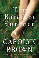 The Barefoot Summer PDF